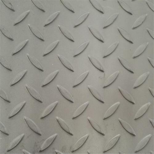 Mild Carbon Steel Plate Mild Carbon Steel Sheet