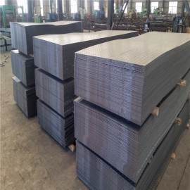 Mild steel price in China carbon tear drop diamond checker steel plate price A36 S400 5mm thickness