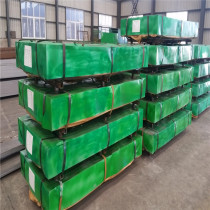 12mm thick steel plat /hot rolled steel plate/from China manufacturer