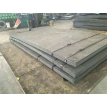 Hot Sale MS Plate/Hot Rolled Iron Sheet/HR Steel Coil sheet/Black Iron Plate(S235 S355 SS400 A36 A283 Q235 Q345)