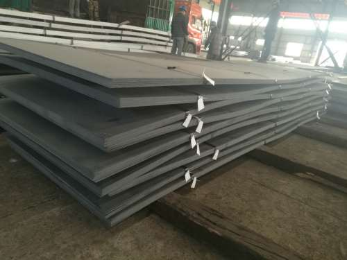 Mild Steel Plate ASTM A36/ St37 / St52,S235J Steel Plate,20mm thk Steel Plate SS400