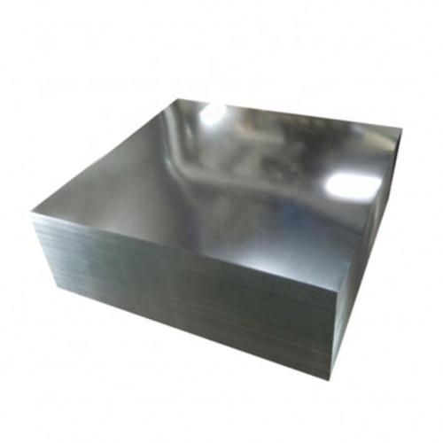T2-T5 Grade Tin Sheet, Tinplate, Tinplate Coil Strip for cans