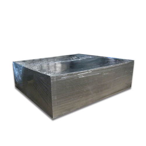 High quality metal material tinplate for food milk cans