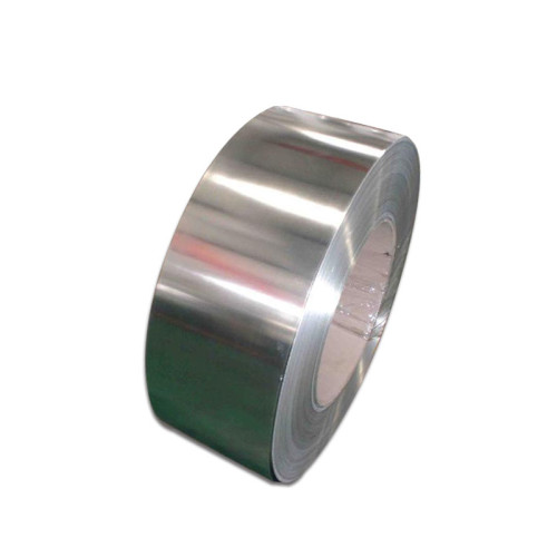 Tinplate (food-grade),Metal Material and Tinplate Metal Type round thermos tin dome top