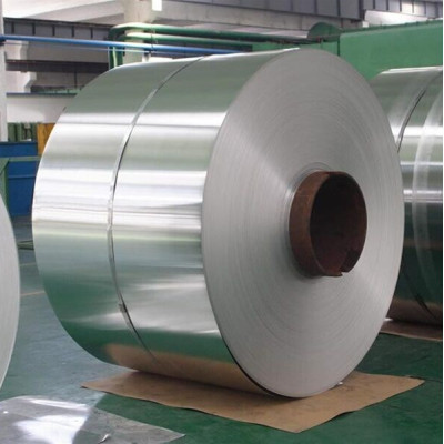 AIYIA MR Food Grade Tin plate, Tin Coating Sheet,SPTE/ SPCC Electrolytic Tinplate for sale