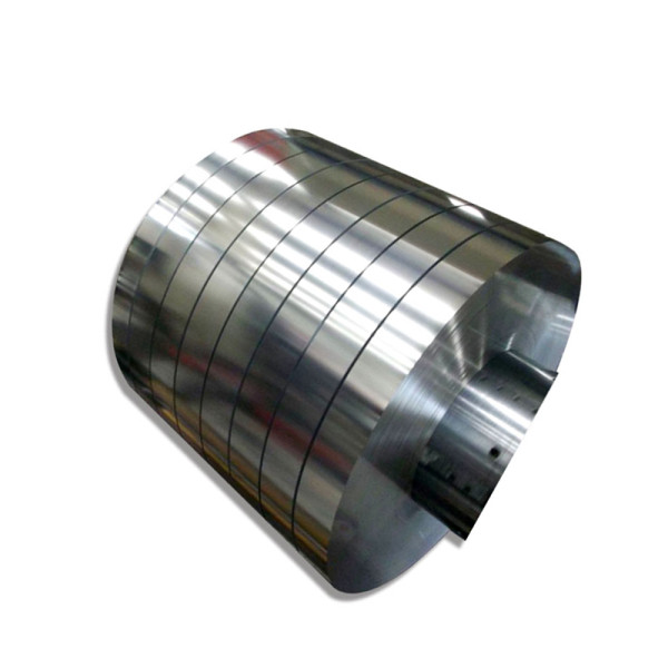 Tin Plate Electrolytic Tinplate ETP for Tin Cans