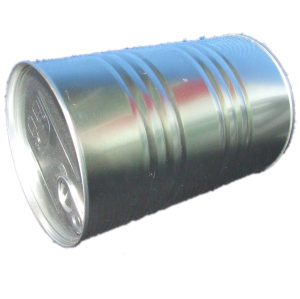 Tin Plate , Electrolytic Tinplate ETP for Tin Cans