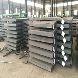 standard steel plate sizes 10mm thick steel plate for ship building