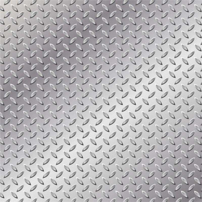 Checkered Steel Plate with lower factory price