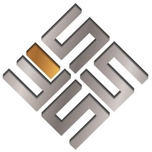 FUSHUN Metals