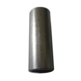 52100 SUJ2 100Cr6 rodamientos tubos de acero