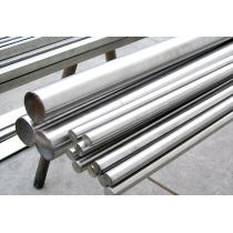 AISI 304 1.4301 SUS304 Cold Drawn Stainless Steel Round bar