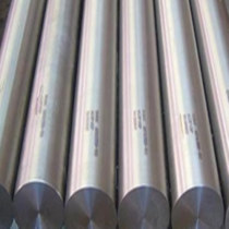 DIN 1.4539 904L Stainless Steel Bar