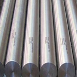 DIN 1.4539 904L الفولاذ المقاوم للصدأ بار