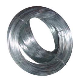 SUP10 6150 51CrV4 1.8159 735A50 2230 Alambres de acero de resorte endurecido por aceite