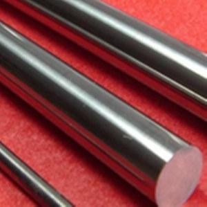 M35 DIN 1.3243 الصلب أداة عالية السرعة شريط الجولة