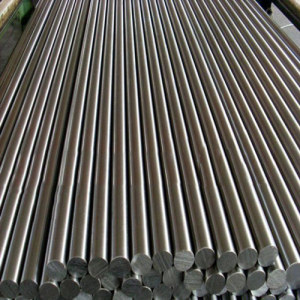 Inconel 625 сплав никеля на основе сплава