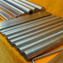17-4PH Precipitation Hardening Stainless Steel Bar