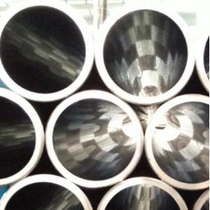 1045 C45 1.0503 S45C Hydraulic Cylinder Honed Tube