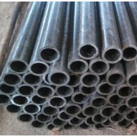 20MnV6 1.5217 barra hueca de acero de aleación templada y templada