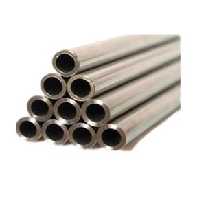 NS1403 Alloy 20 N08020 2.466 Inconel 020 (SMC) Tubo de aleación de níquel