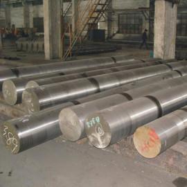 DIN 1.6587 18CrNiMo7-6 غطاء تصلب الفولاذ