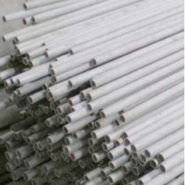 420 SUS420 X20Cr13 1.4021 Martensitic غير القابل للصدأ أنابيب الصلب