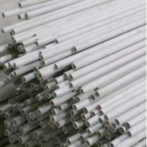 420 SUS420 X20Cr13 1.4021 Martensitic Stainless Steel Seamless Pipe