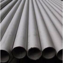 405 SUS405 X6CrAl13 1.4002 الأنابيب الفولاذية غير الملحومة المصنوعة من الفولاذ المقاوم للصدأ