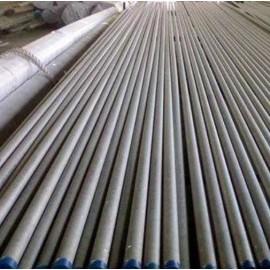 439 S43035 X3CrTi17 1.4510 الأنابيب الفولاذية غير الملحومة المصنوعة من الفولاذ المقاوم للصدأ