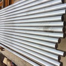 M42 DIN 1.3247 High Speed Tool Steel Round Bar