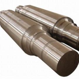Estabilizador de acero de aleación 4145H MOD