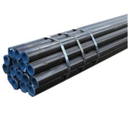 Tubo de acero inoxidable sin soldadura API 5CRA S31803 Duplex