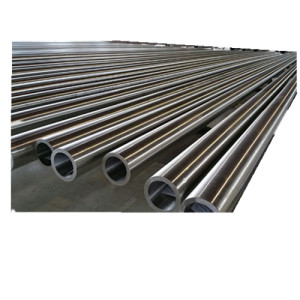 API 5CRA Seamless Ssteel Tube of N08535 for Oil Field as Tubing and Casing