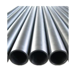 API 5CRA N06255 Cold rolled Seamless steel pipe per kg in China