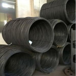 1005 1006 1008 1010 1011 1012 1013 1015 1016 1017 أسلاك الفولاذ منخفض الكربون