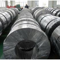 EN 1.4301 SUS304 304 Cold Rolled Stainless Steel Strip