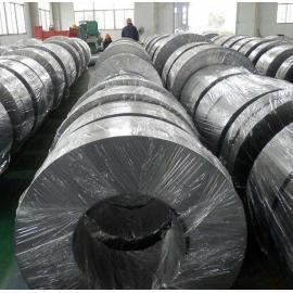 EN 1.4301 SUS304 304 Холоднокатаная полоса из нержавеющей стали