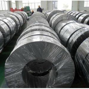 EN 1.4301 SUS304 304 المدرفلة على البارد قطاع الفولاذ المقاوم للصدأ