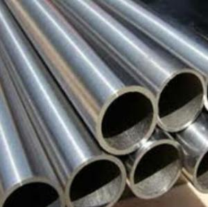 API 5CRA N08825 CRA Corrosion-resistant Alloy Seamless Pipe for joint