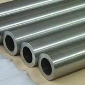 UNS N06601 NS3103 2.4851 Inconel 601 SMC Nickel Alloy Tube