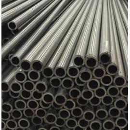 Tubos sin soldadura de aleación API 5CRA resistentes a la corrosión