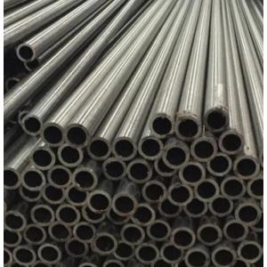 API 5CRA Corrosion-resistant Alloy Seamless Pipes