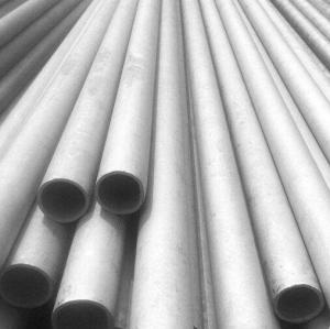 UNS N08800 Nickel Alloy Seamless Pipe