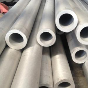 Inconel 617 UNS N06617 2.4663 Nickel Alloy Pipes
