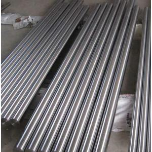 F22 1.7380 10CrMo9-10 ASTM A182 Stainless Steel Bar