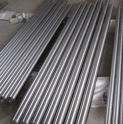 F22 1.7380 10CrMo9-10 ASTM A182 شريط الفولاذ المقاوم للصدأ