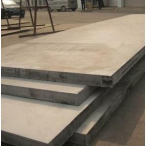 ASME ASTM EN Standard Boiler and Vessel Steel Plate