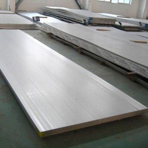 ASTM A302 Grade A Alloy Steel Plate for Pressure Vessel