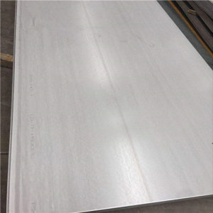 ASTM A302 Grade B Alloy Steel Plates for Pressure Vessel